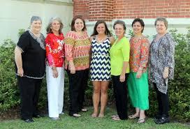 Graduation tea held for Abby Adams | Community ...