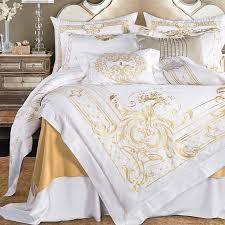 bedding sets bed sheet set duvet cover