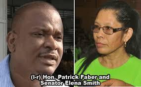 Senator-Elena-Smith.gif - CariCentric