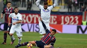 Juve Stabia vs Crotone Prediction