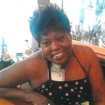 Obituary for Hilda Jean Phillips | E.F. Boyd & Son, Inc.