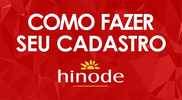 Image result for como se escrever na Hinode
