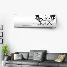 Dragon Ball Z Vinyl Decal Super Vegeta Character Wall Sticker Creative Air Conditioning Anime Vinyl Murals Poster Art Az834 Buy At The Price Of 4 88 In Aliexpress Com Imall Com