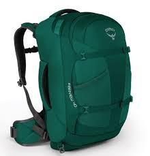 15 best travel backpacks for women for
