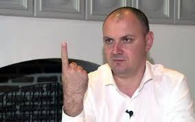 Sebastian Ghiță, achitat definitiv într-un dosar! Cum s-a ajuns la această situație » Fanatik.ro