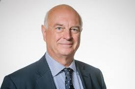 Morecambe Bay NHS Trust chief to retire | The Westmorland Gazette
