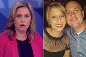 Katie Hill claims her husband ...