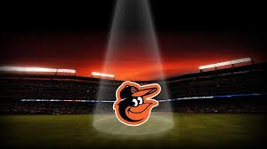 45 baltimore orioles wallpaper hd on