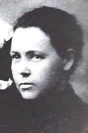 Cornelia Smith Van Dusen Fishback (1858-1939) - Find A Grave Memorial