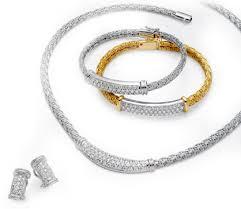 roberto coin dimo fine jewelry