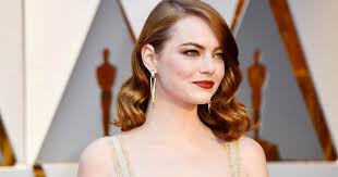 oscars red carpet 2017 see the best