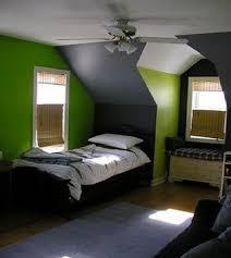 Pin By Tami Misener On Babys Kids Boy Bedroom Design Boy Room Paint Teenager Bedroom Boy