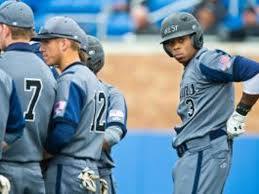 NU recruit Monte Harrison signs deal with Brewers | Husker News | omaha.com
