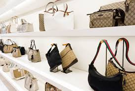 Image result for luxury fashion accessories