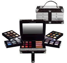 fashion pictures mac makeup kit