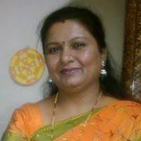 Priya Bhardwaj (priyabhardwaj821) on Pinterest