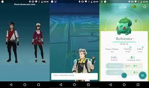 How to install Pokemon GO on Windows 10 Mobile - MSPoweruser