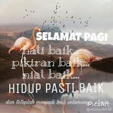 best kumpulan kutipan kristen images christian quotes