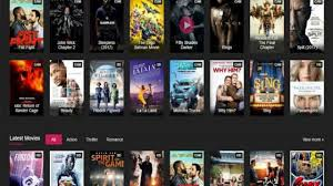 Top 69 Legal & Free Movie Download Sites to Download Full HD Movies