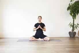 the benefits of traditional hatha yoga