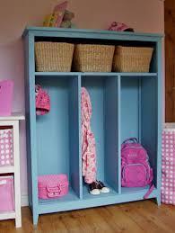 Small Locker Cabinet Ana White