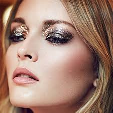 tips for a perfect makeup the makeup