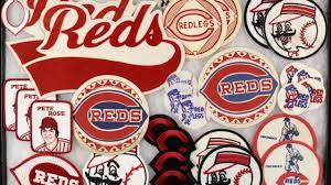 free cincinnati reds
