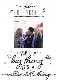 send friendship photo cards online to us uk