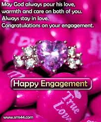 best happy engagement anniversary my love images quoteambition
