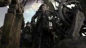 """Search : """" Guarda pirati dei caraibi la vendetta di salazar ..."""