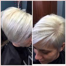 new keune hair color formulas picture