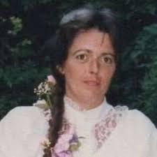 Obituary of Saundra Lynn Smith - Mentor Ohio | OBITUARe.com