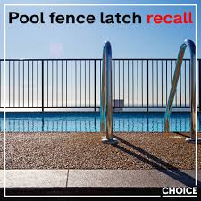 Choice Have You Bought A Pool Fence Latch From Bunnings Facebook