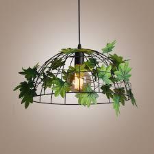 indoor lighting vintage pendant light