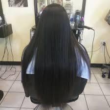 e j dominican hair salon 12 reviews