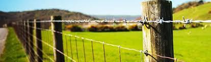 T Town Fence Gate 1 Tulsa Fence Company Fence Installation Tulsa