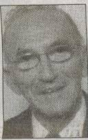 Donald Forestel Scott (1931-2008) - Find A Grave Memorial