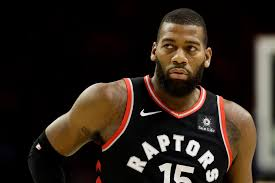 In A Changing NBA Landscape, Sixers Big Man Greg Monroe Faces ...