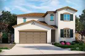 summerly lake elsinore ca homes for