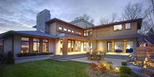 build a house idea homes decoration ideas