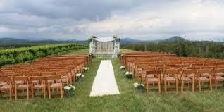 long creek wedding venues 184