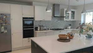 pendant lighting kitchen sink island