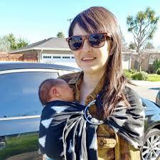 Babywearingla Home Facebook
