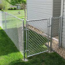 Fence Fencing Chain Link Fence Dog Fence Privacy Fence Mn