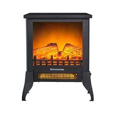top 10 best heater electric fireplace
