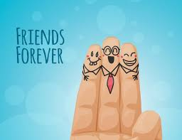 best friend quotes true friendship starts here quotes and humor