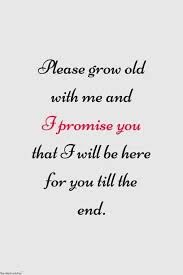 Love quotes for her on wedding anniversary . Best Quotes Love ...
