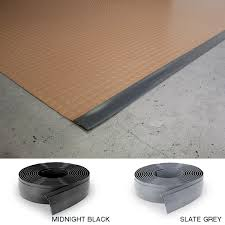 vinyl flooring installation accessories