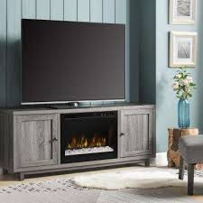 modern dimplex fireplace tv stands