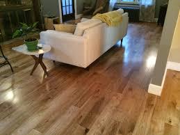 kelco hardwood floors reviews